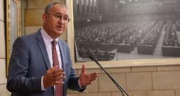CHP'li Sertel: Varlık Fonu varlığını kime armağan ediyor?