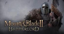 Mount & Blade II: Bannerlord Sevilen Oyun Mağazası GOG'a Geldi