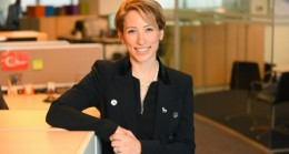 Novo Nordisk Türkiye'den global yönetime kadın yönetici rüzgârı sürüyor