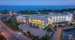 Ortadoğu'lu yatırımcılar rotayı Antalya' ya çevirdi..