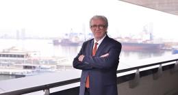 EİB ihracat hedeflerini açıkladı