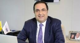 AvivaSA 30 Milyar TL Fon Büyüklüğüne Ulaştı.