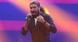 "Ferat Üngür'den yeni single ""Acıya Sığınmak"""