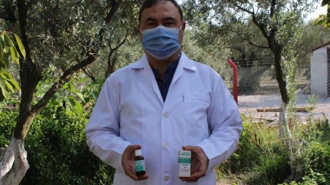 Küba'dan alternatif tedavi: akrep zehiri