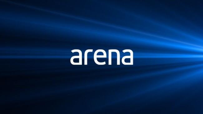 Teknoloji Devi Arena, Güneş Enerjisi Teknolojilerine Giriyor