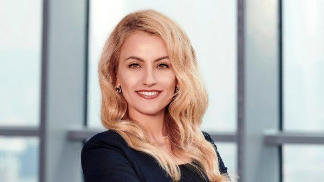 Türkiye Finans'a Felis'ten Başarı Ödülü