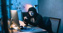 Hackerlar Türkiye'ye en çok Mayıs ayında saldırı düzenledi