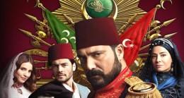 Payitaht Abdülhamid, yüz otuz altıncı bölümüyle ekranlara geliyor.
