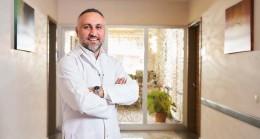 Aşırı kilolu kişiler koronavirüsü daha zor atlatıyor