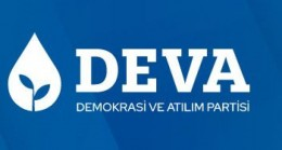 DEVA Partisinden Cumhurbaşkanı Erdoğan'a sert gönderme