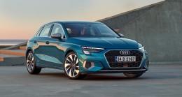 Yeni Audi A3, iki farklı gövde tipiyle satışa sunuldu