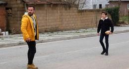 Tozkoparan İskender'de bu hafta İskender kaçırılıyor