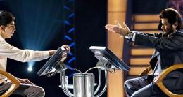 Oscar ödüllü filmler Filmbox ekranlarında