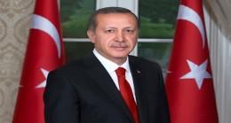 Cumhurbaşkanı Recep Tayyip Erdoğan, Papa Fransuva ile bir telefon görüşmesi gerçekleştirdi
