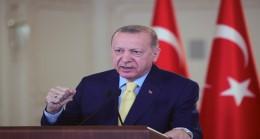 Gürcistan Başbakanı Irakli Garibashvili'nin Ülkemizi Ziyaretine İlişkin Basın Açıklaması