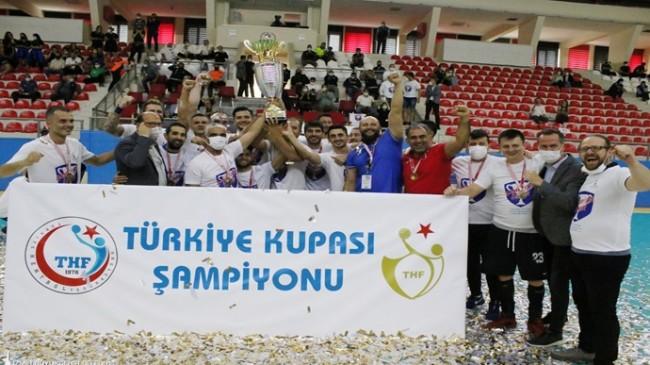 Sporda İzmir rüzgarı