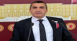 Avrupa Gazeteciler Derneği Başkanı Adnan Fişenk `ten Meslektaşlarımıza Yapılan Saldırıları Kınıyoruz