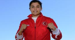 51 kiloda Buse Naz Çakıroğlu ve 69 kiloda Busenaz Sürmeneli finale yükseldi