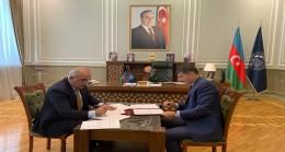 Azerbaycan-Türkiye çifte diploma fırsatı