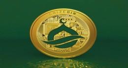 Caizcoin, İslami kripto para Caizchain için gün sayıyor