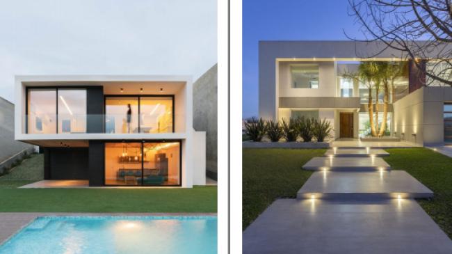 Bir Mimarın Senfonisi: Ozan Demirbaş