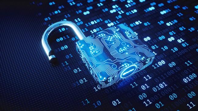 Kimlik hırsızlığından korunmamanın 5 etkili yolu
