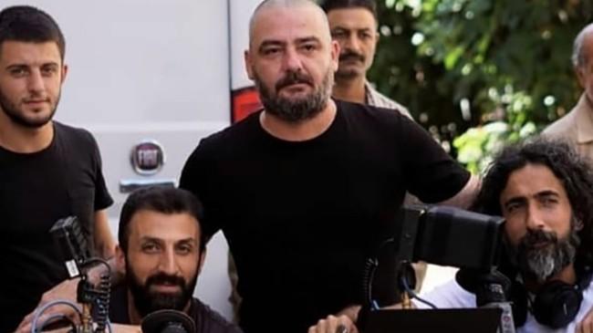 Ünlü yönetmen ve senarist Umut Ertek sinema salonlarını yeni sezonda nelerin beklediğini açıkladı