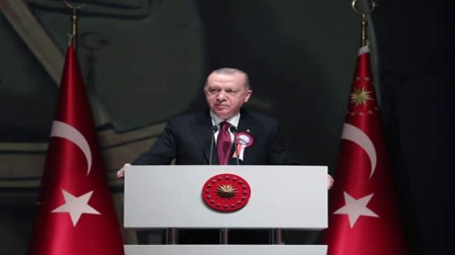 """""""TÜRK SİLAHLI KUVVETLERİMİZ DESTAN ÜSTÜNE DESTAN YAZIYOR"""""""