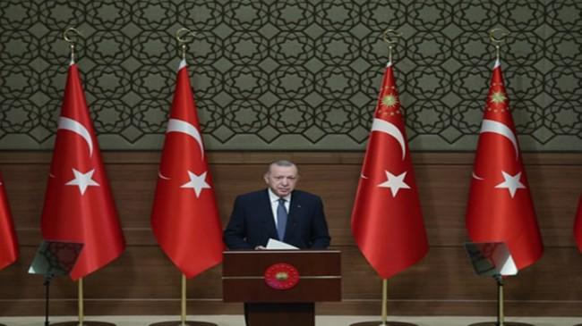 """""""ANKARA'YA MEMBA KALİTESİNDE İÇME SUYU SAĞLIYORUZ"""""""