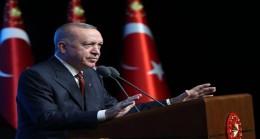 Cumhurbaşkanımız Recep Tayyip Erdoğan'ın Kuzey Kıbrıs Türk Cumhuriyeti'ne Gerçekleştireceği Ziyaret