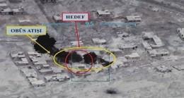 2 Kahraman Silah Arkadaşımızı Şehit Eden 7 Terörist Etkisiz Hâle Getirildi
