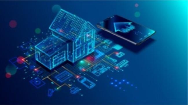 İnşaat Projeleri Yeniden Yükselişte! Dijital Yatırımlar Sektöre İvme Kazandırıyor
