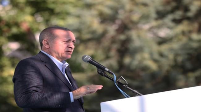 """""""Diyarbakır Cezaevi'ni yakında boşaltıyor, Kültür Merkezi olarak hizmete sunuyoruz"""""""